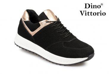 Dino Vittorio 1812-1