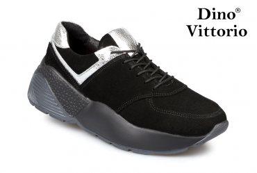 Dino Vittorio 1812-11