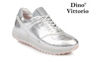 Женские кроссовки Dino Vittorio 1812-5