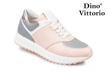Dino Vittorio 1812-8