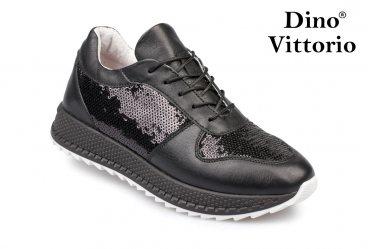 Dino Vittorio 1813-12
