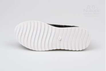Женские кроссовки Dino Vittorio 1813-12