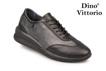 Dino Vittorio 1814-2