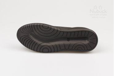 Женские кроссовки Dino Vittorio 1814-2