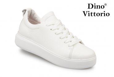 Женские кеды Dino Vittorio 1815-1