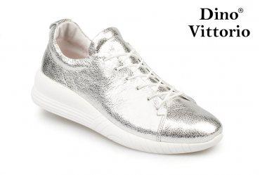 Dino Vittorio 1815-2