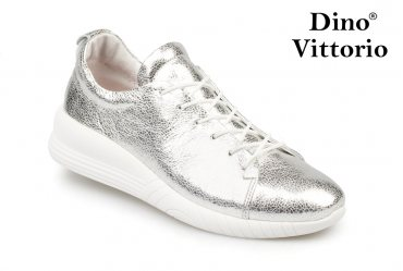 Женские кроссовки Dino Vittorio 1815-2