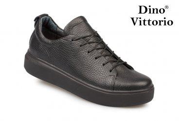 Dino Vittorio 1815-9