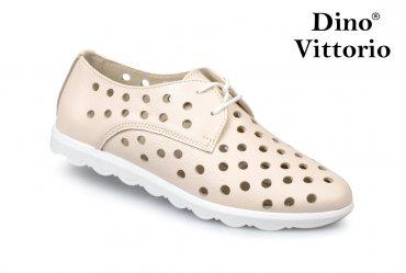 Dino Vittorio 1818-18