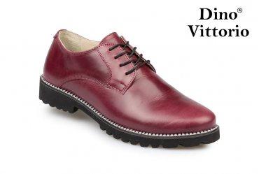 Dino Vittorio 1827-4