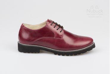 Женские туфли Dino Vittorio 1827-4