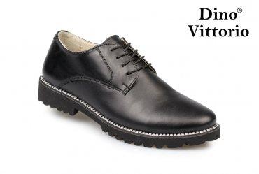 Dino Vittorio 1827-5