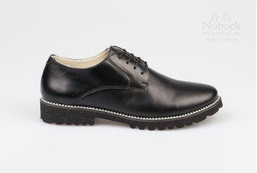 Женские туфли Dino Vittorio 1827-5