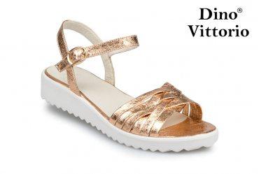 Dino Vittorio 18b06-1