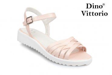 Dino Vittorio 18b06-2