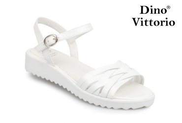 Dino Vittorio 18b06-3