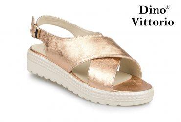 Женские босоножки Dino Vittorio 18b11-11