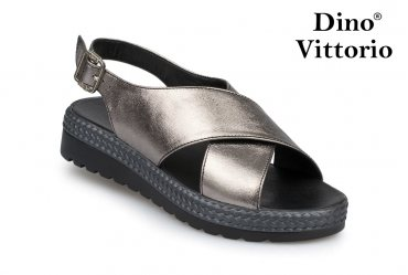 Dino Vittorio 18b11-8