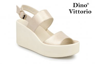 Dino Vittorio 18b13-1