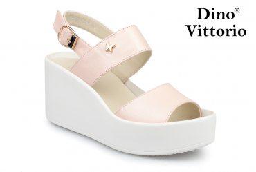 Dino Vittorio 18b13-2