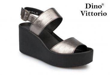 Женские босоножки Dino Vittorio 18b13-3