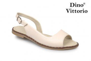 Dino Vittorio 18b21-1
