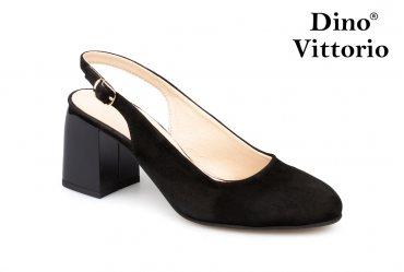 Dino Vittorio 1903-1