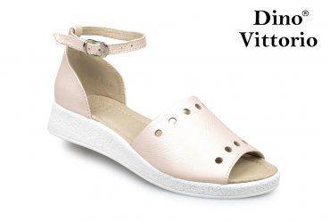 Женские босоножки Dino Vittorio 1907-8