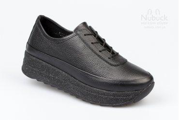 Комфортные женские туфли (кроссовки) Dino Vittorio 1922-9