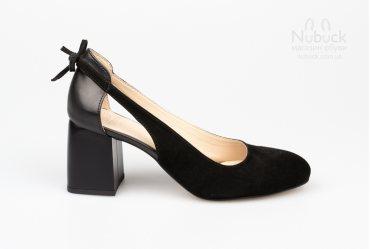 Женские туфли Dino Vittorio 1958-1