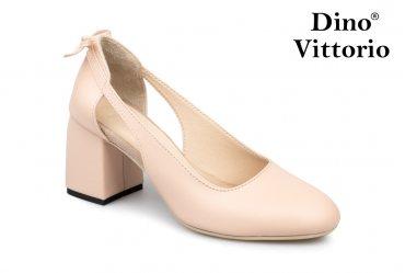 Dino Vittorio 1958-2