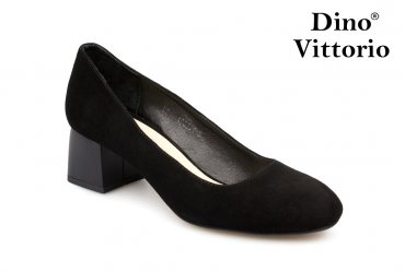 Dino Vittorio 1978-2