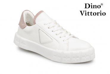 Dino Vittorio 2015-02