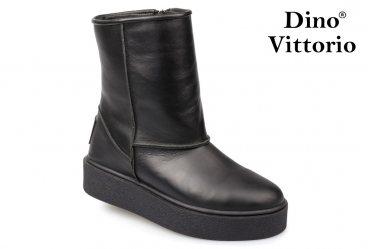 Dino Vittorio 21-11