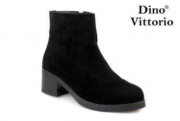 Dino Vittorio 521-4