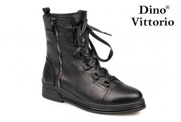 Dino Vittorio 536-1