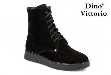 Dino Vittorio 538-4