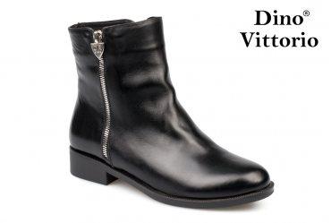 Dino Vittorio 543-1