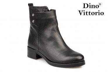 Dino Vittorio 549-1