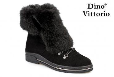 Dino Vittorio 565-4