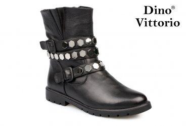 Dino Vittorio 588-1