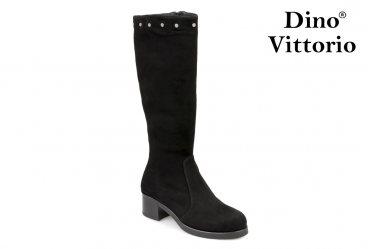 Dino Vittorio 828-2