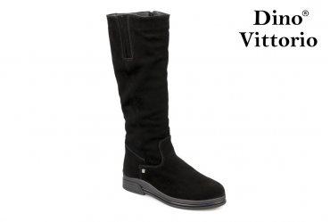 Dino Vittorio 845-4