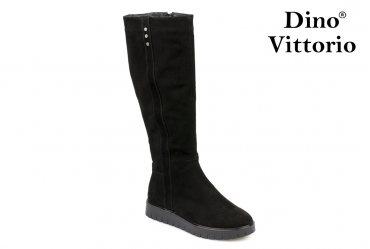 Dino Vittorio 871-4