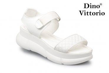Dino Vittorio BO05-7056-63 white