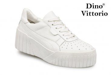 Dino Vittorio EV33-02