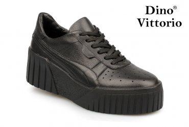 Dino Vittorio EV33-116 black
