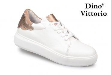 Dino Vittorio FV10-35-29 bronze