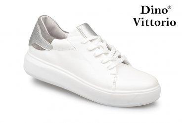 Dino Vittorio FV10-35-29 silver