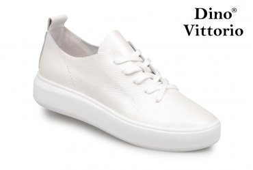 Dino Vittorio FV22-12-29